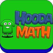 Hooda