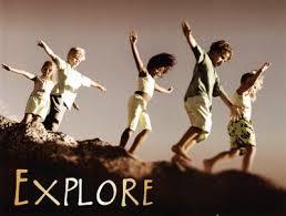 explore5