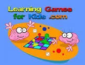 learninggames