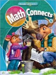 mathconnects